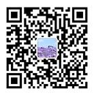 河北省出国龙8国际娱乐电脑版